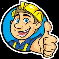 Handyman Steve